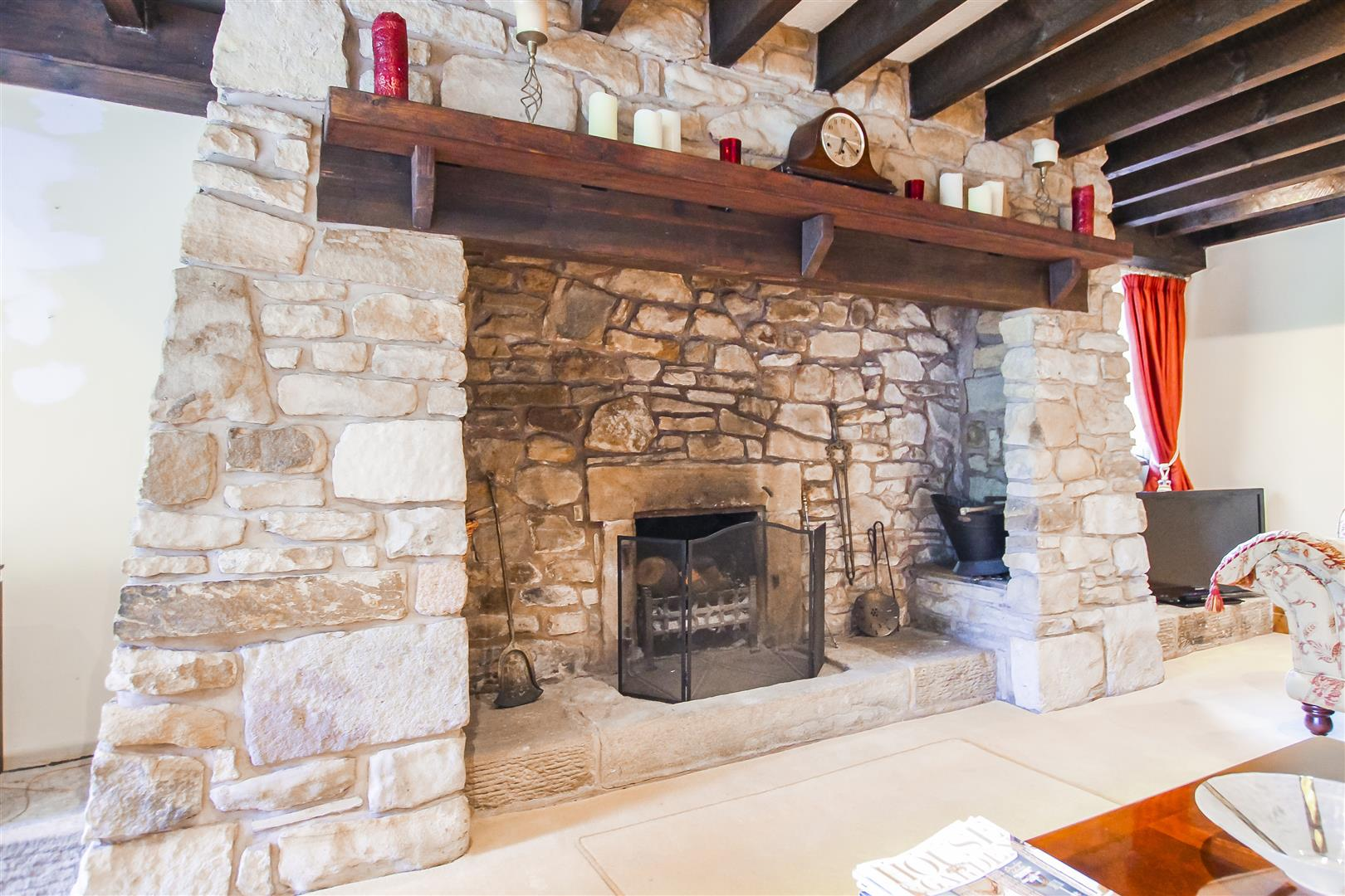 5 Bedroom Barn Conversion For Sale - Image 26